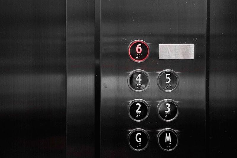 instalar un ascensor en casa